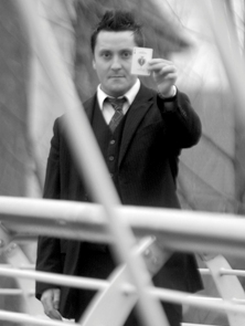 martin scarborough,magician,wedding,party,birthday,hertfordshire,watford,professional,sleight of hand,master,card magic,coin magic,restauran magician,table magic,trade show magician,london
