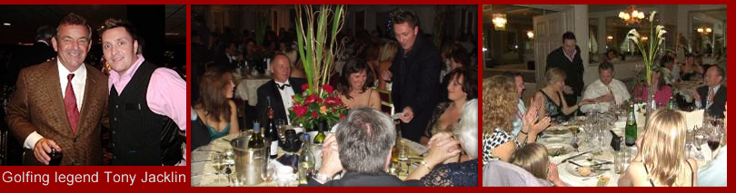 magician,martin scarborough,close up magician,wedding,table,restaurant,bar,private party,london