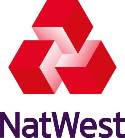 1200px-Natwest_logo