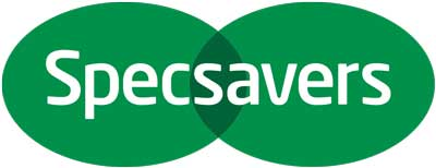 1200px-Specsavers_logo
