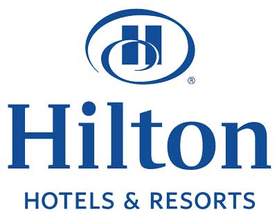 Hilton_Color_HR