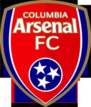 arsenal-fc-logo-2019