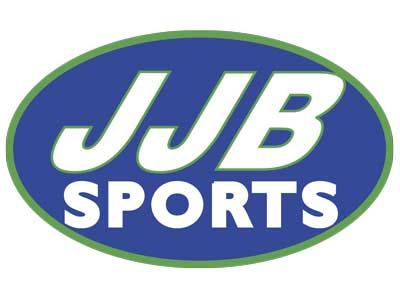 jjb-sports-logo-png-transparent