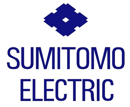 sumitomo-electric-industries-ltd_57301